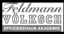 Logo Alpen Akademie